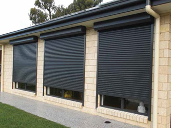 featured-thumbnail-fire-rated-shutters