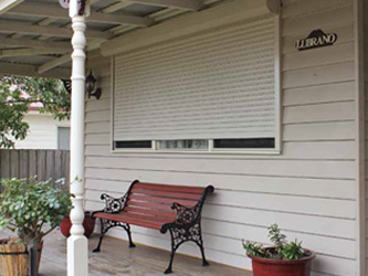 featured-thumbnail-roller-shutters