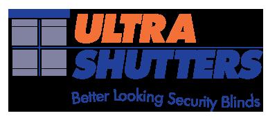 Ultra Shutters - Roller Shutter Specialists