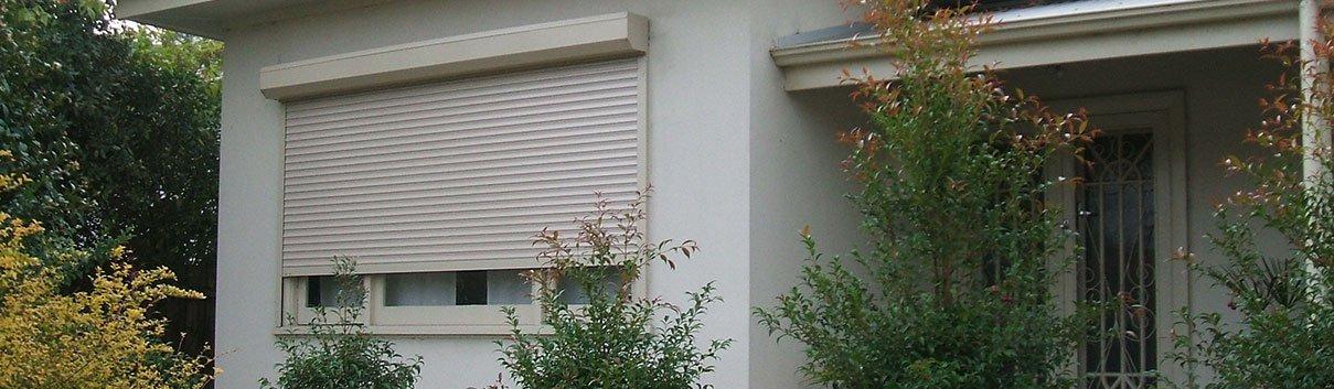 rolling-shutters-slider