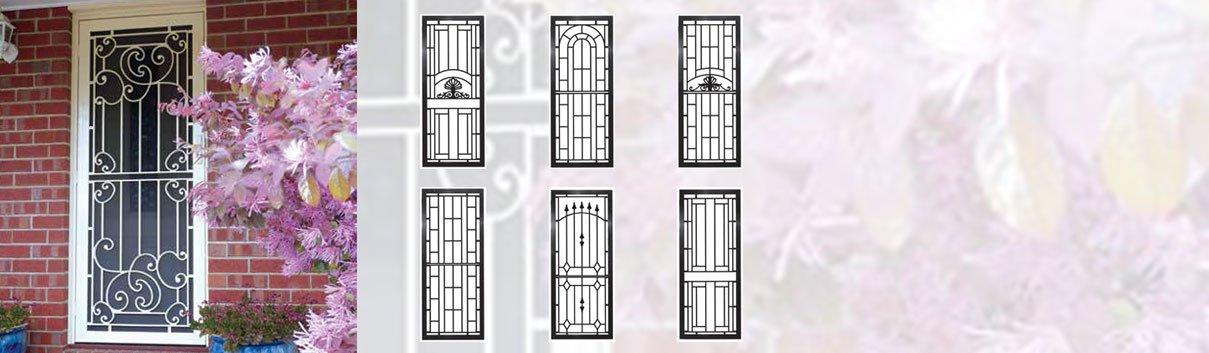 security-doors-slider